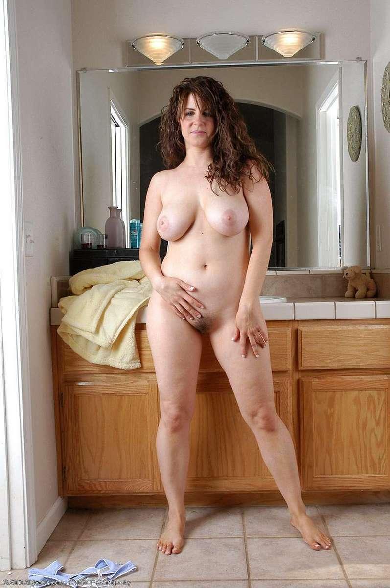 gros seins douche (17)