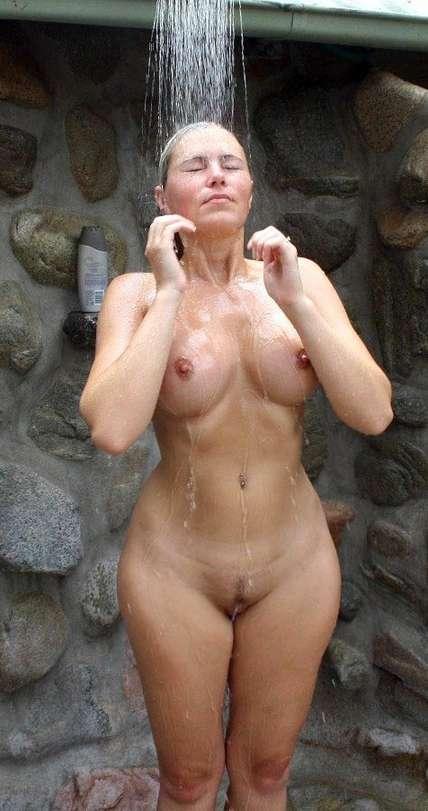 gros seins douche (5)