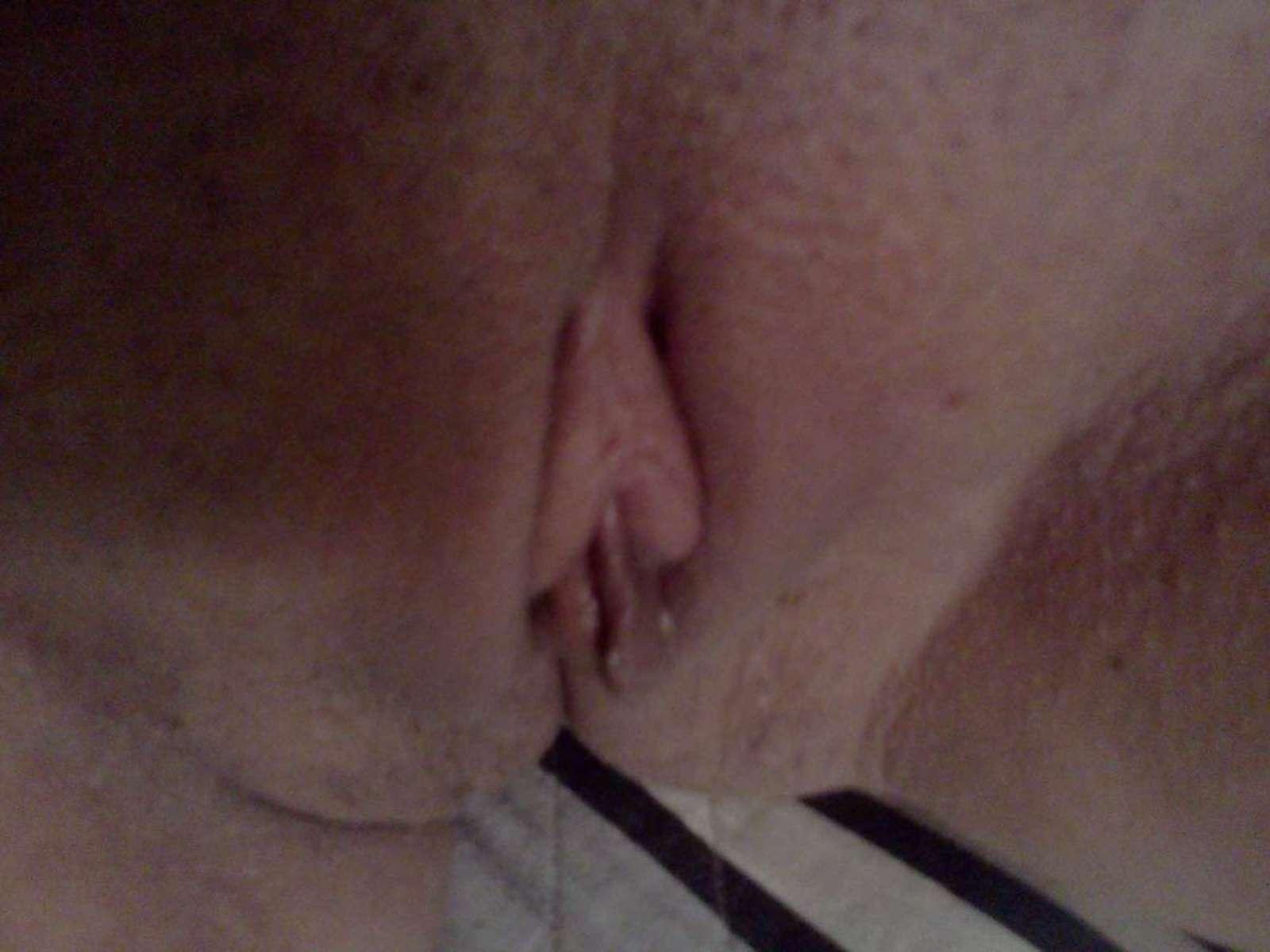 gros seins latina (4)