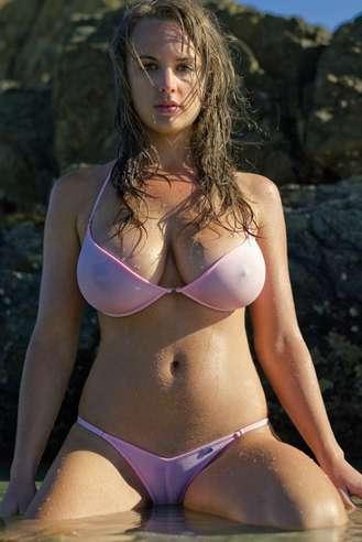 gros tetons bikini (13)