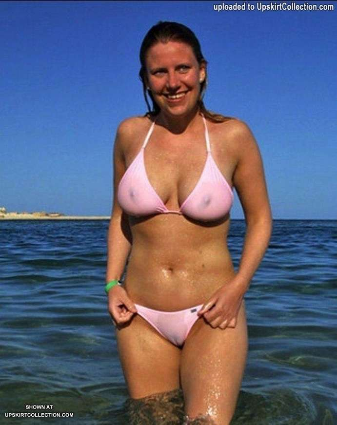 gros tetons bikini (9)