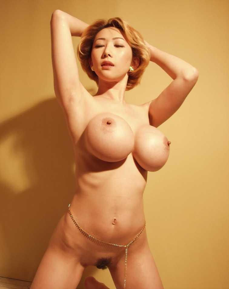 japonaise sexy (1)