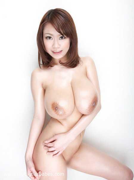 japonaise sexy (7)