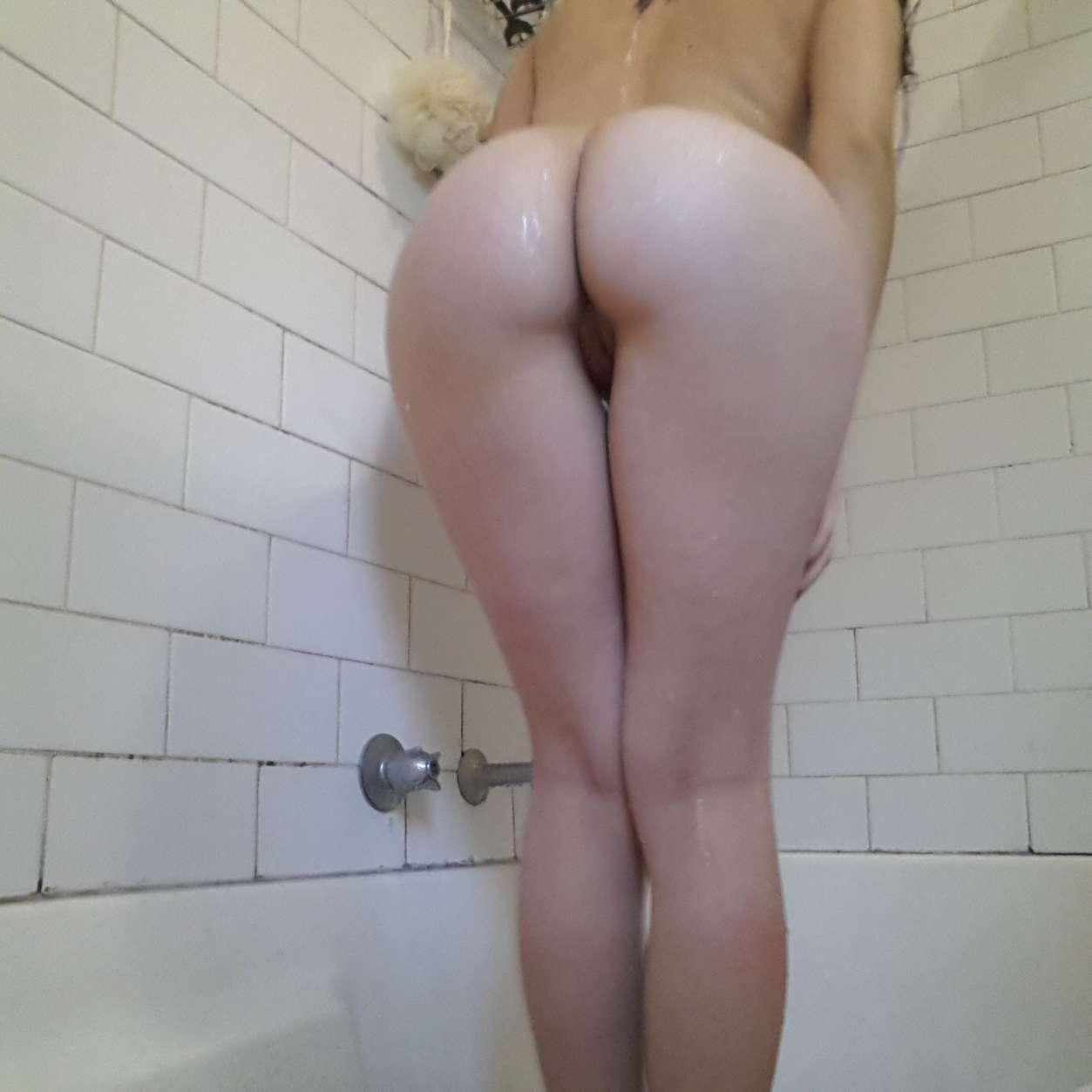 julia douche (17)