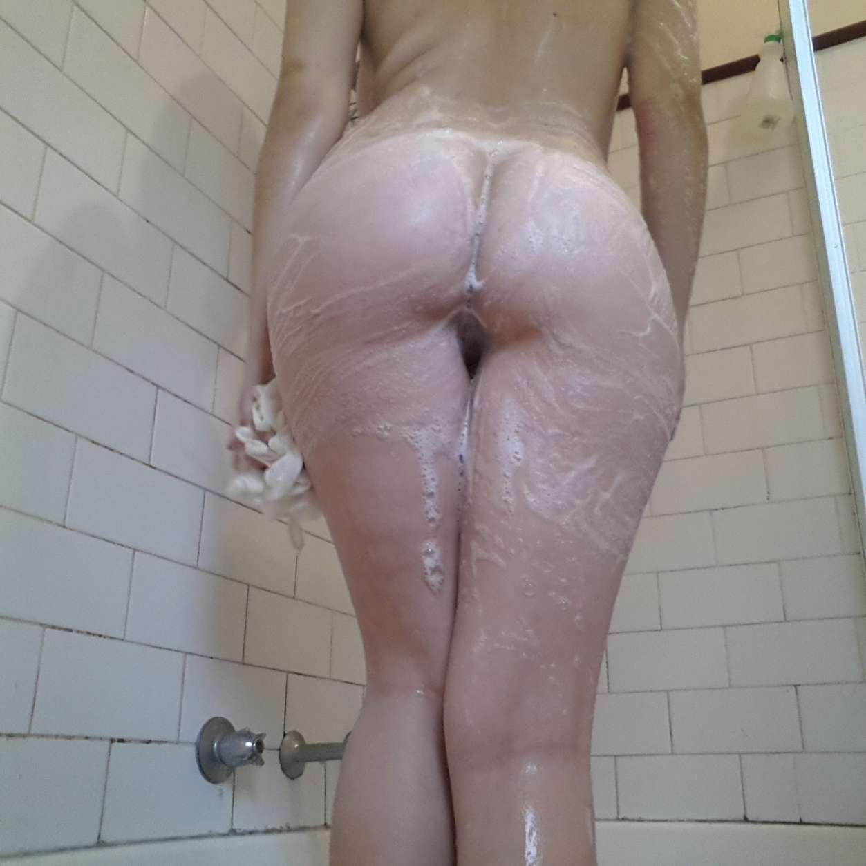 julia douche (19)