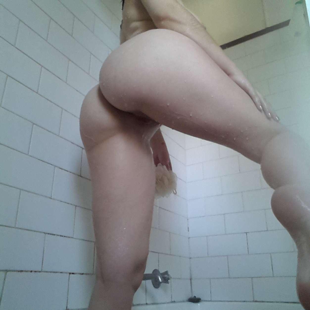 julia douche (25)