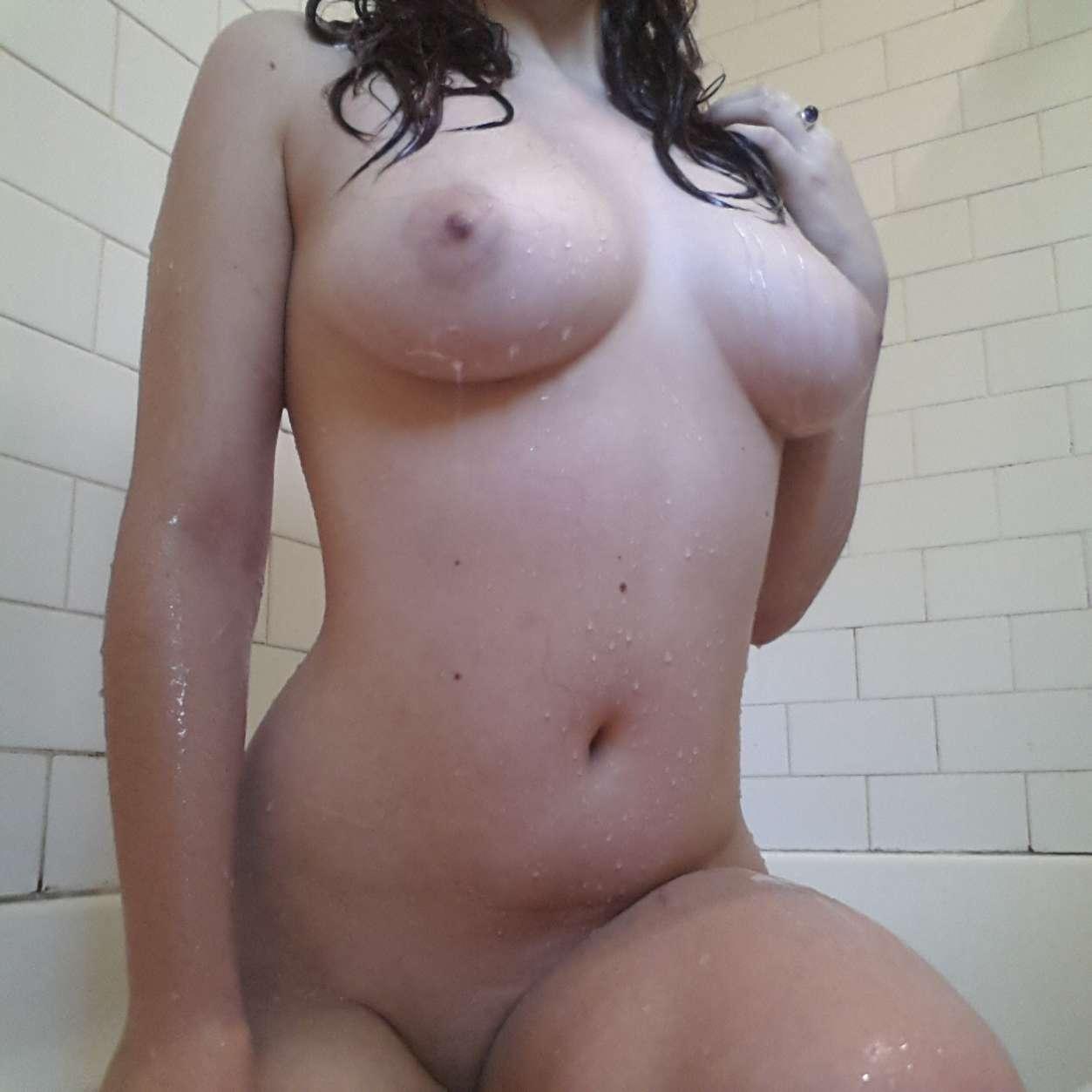 julia douche (27)