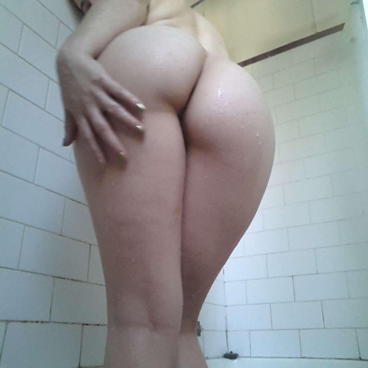 julia douche (3)