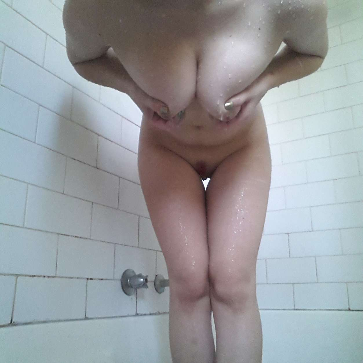 julia douche (9)