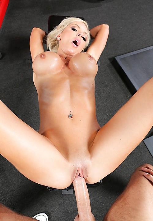 just sex (17)
