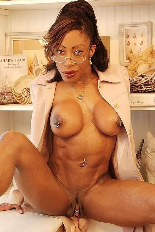 muscle babes (11)