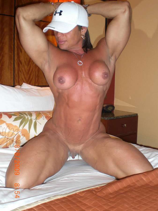 muscle babes (15)