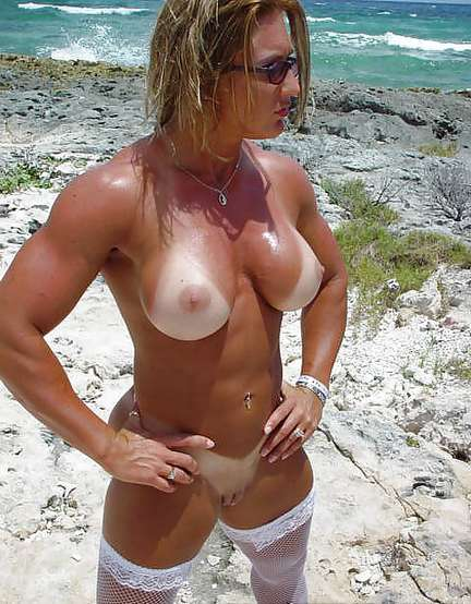 muscle babes (16)
