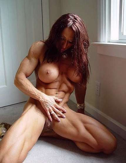 muscle babes (22)