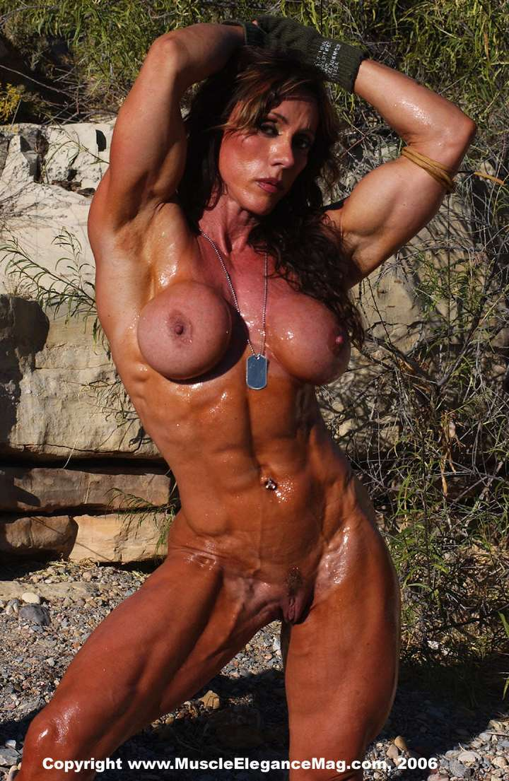 muscle babes (27)