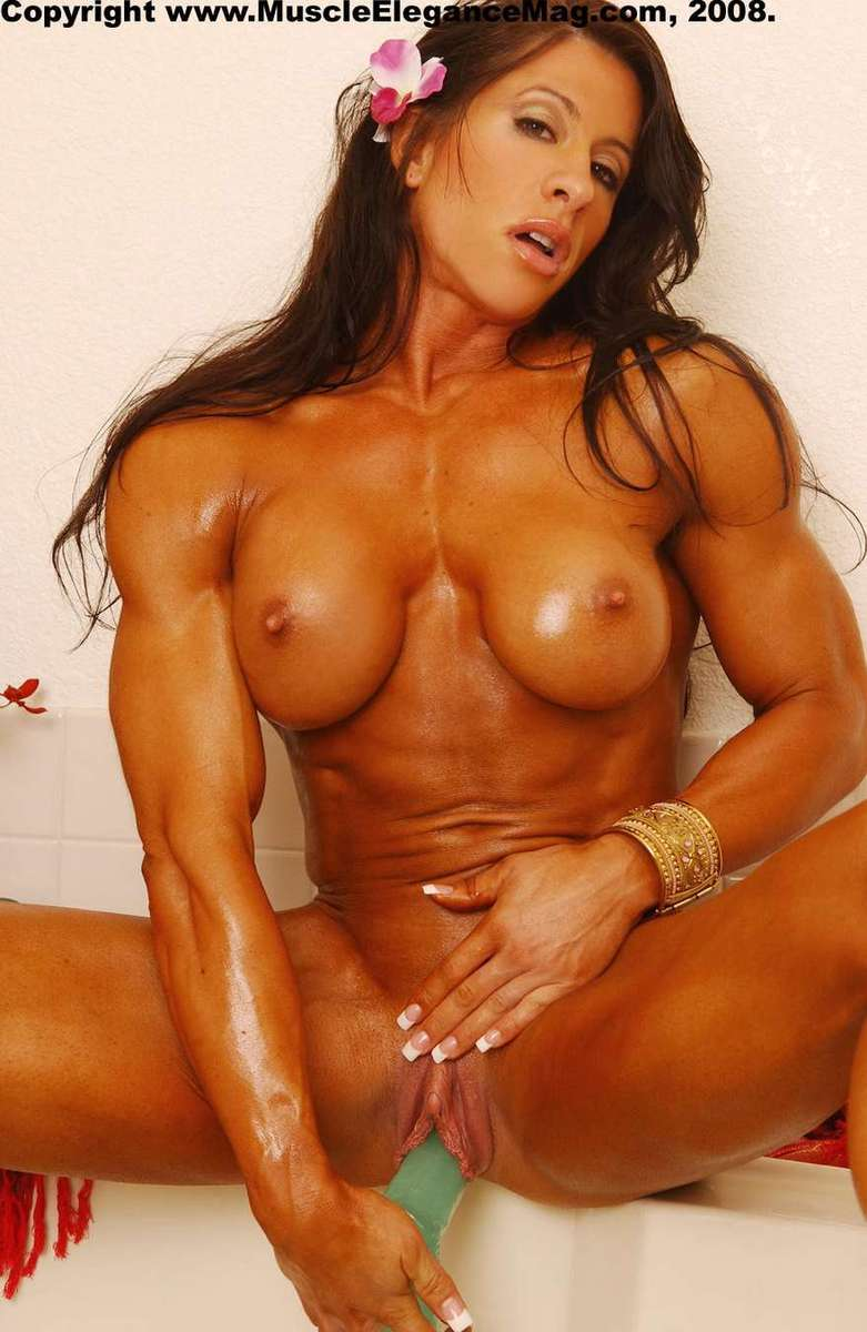 muscle babes (30)
