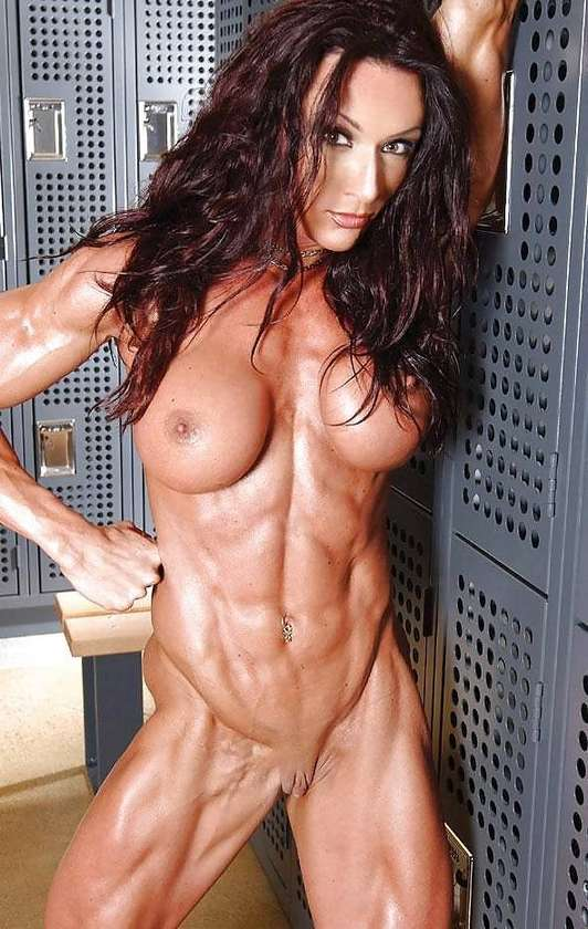 muscle gros seins (11)
