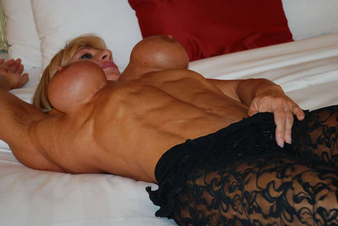muscle gros seins (13)