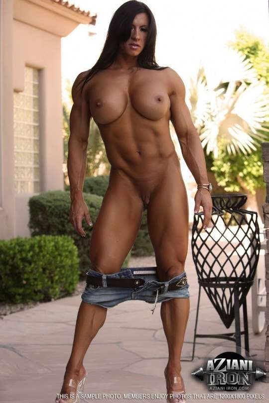 muscle gros seins (18)
