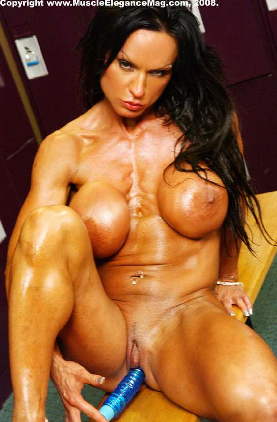 muscle gros seins (2)