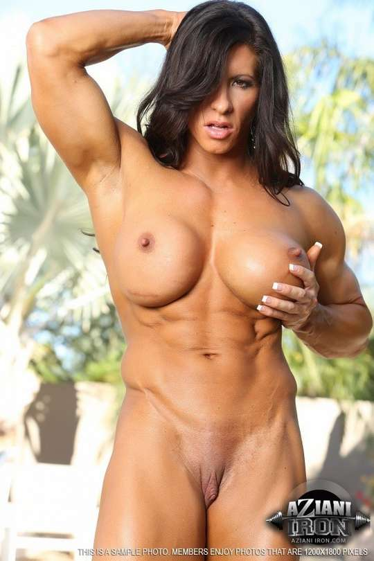 muscle gros seins (7)