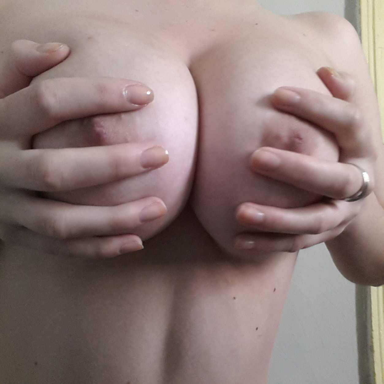 nue pipe sperme (6)