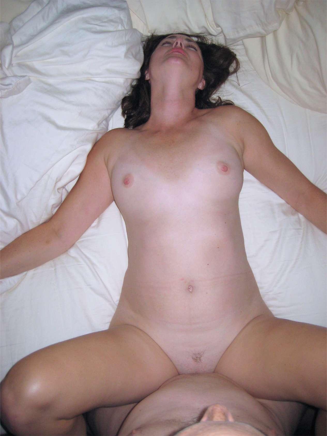 Photo de clitoris en gros plan sur Gratuit Porno Sexe