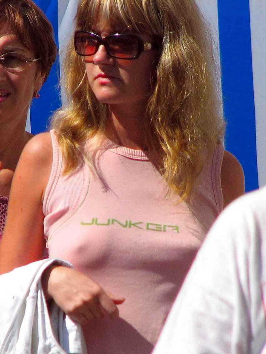 pointe tshirt (17)