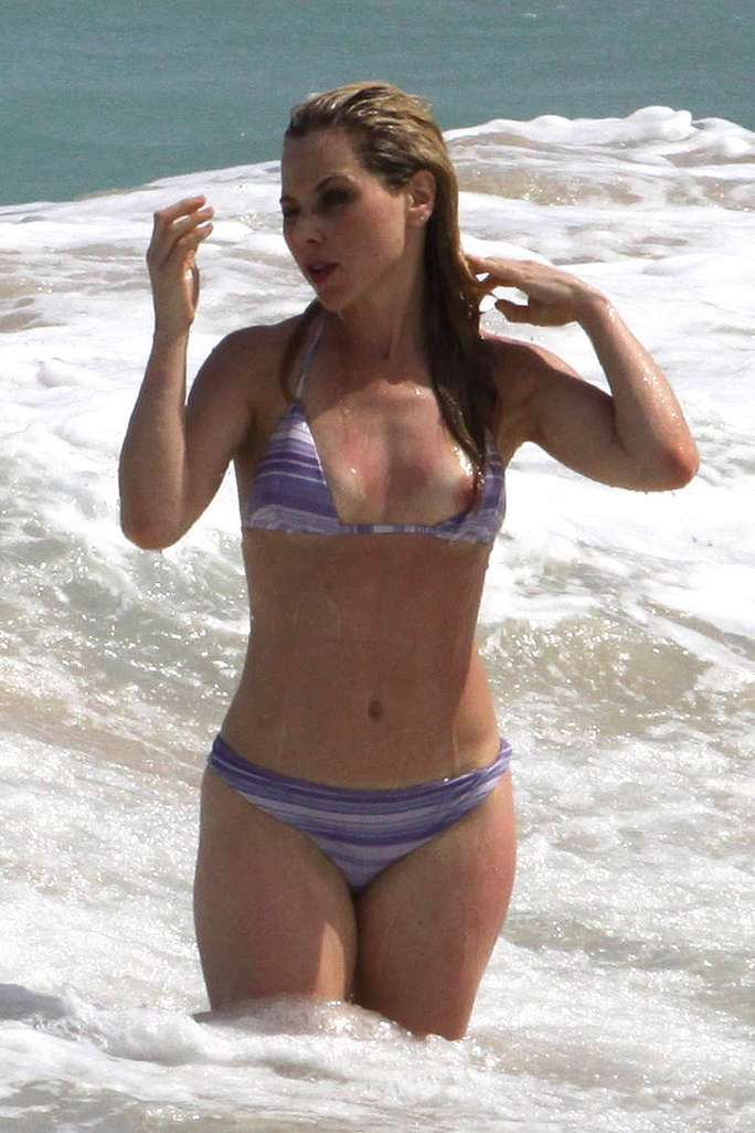 teton sort bikini (5)