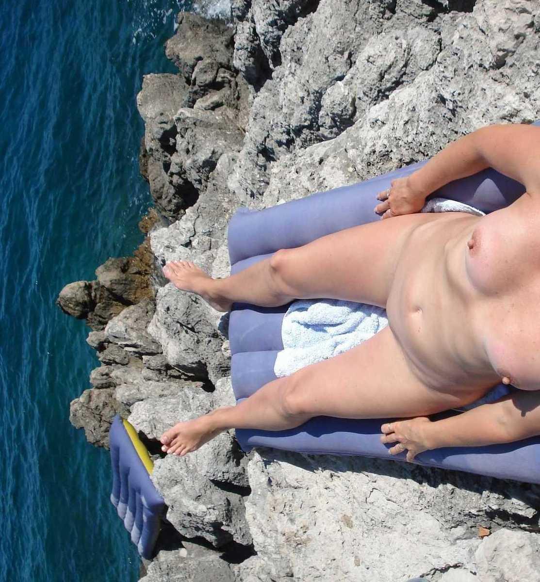 vacances croatie john41 (15)