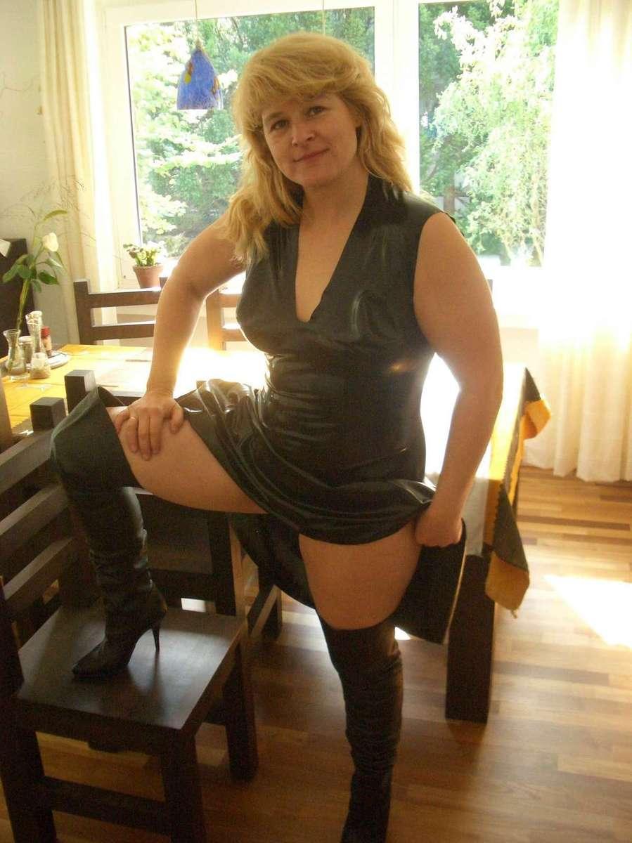 amatrice mure blonde (1)