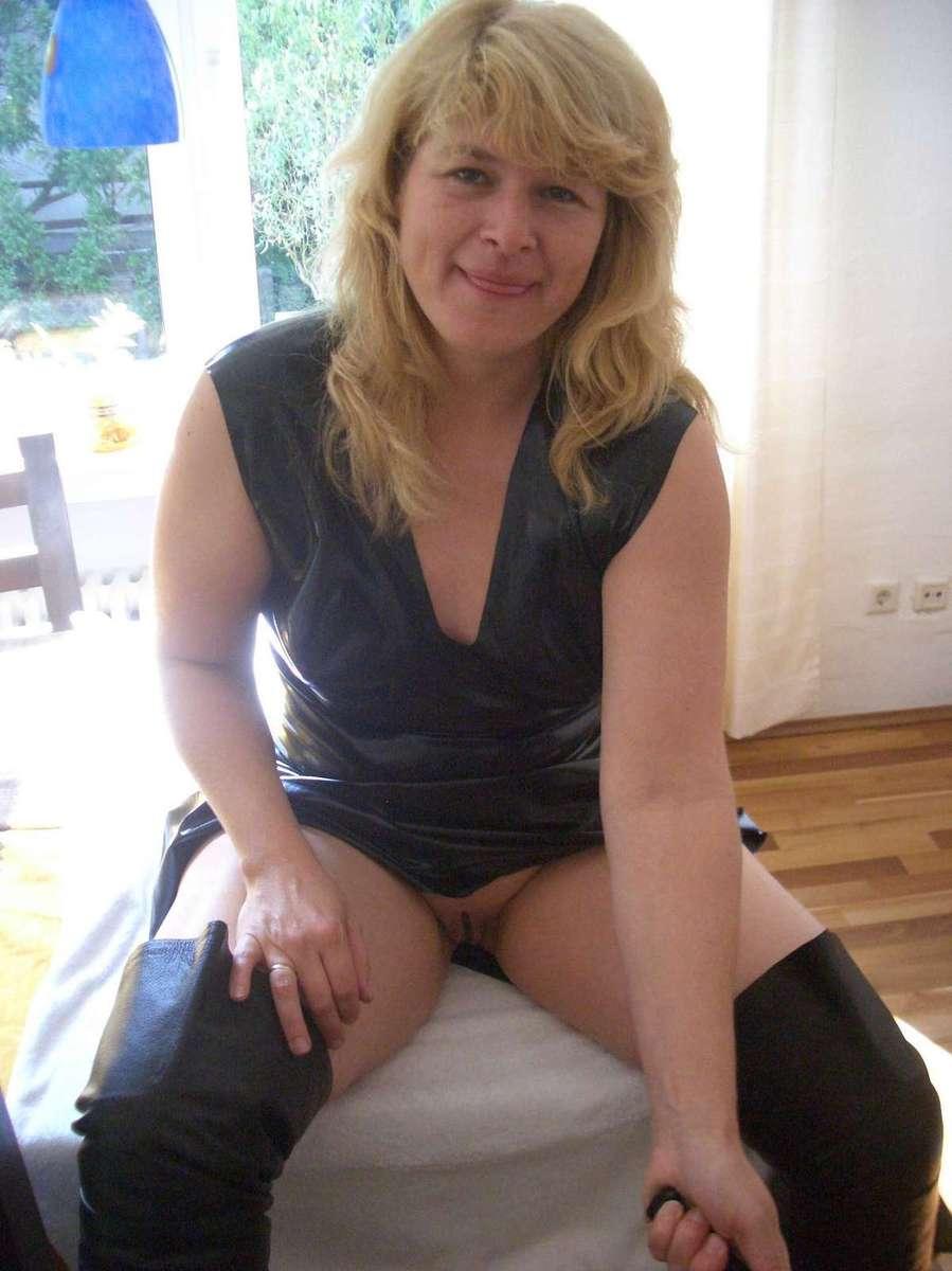 amatrice mure blonde (3)