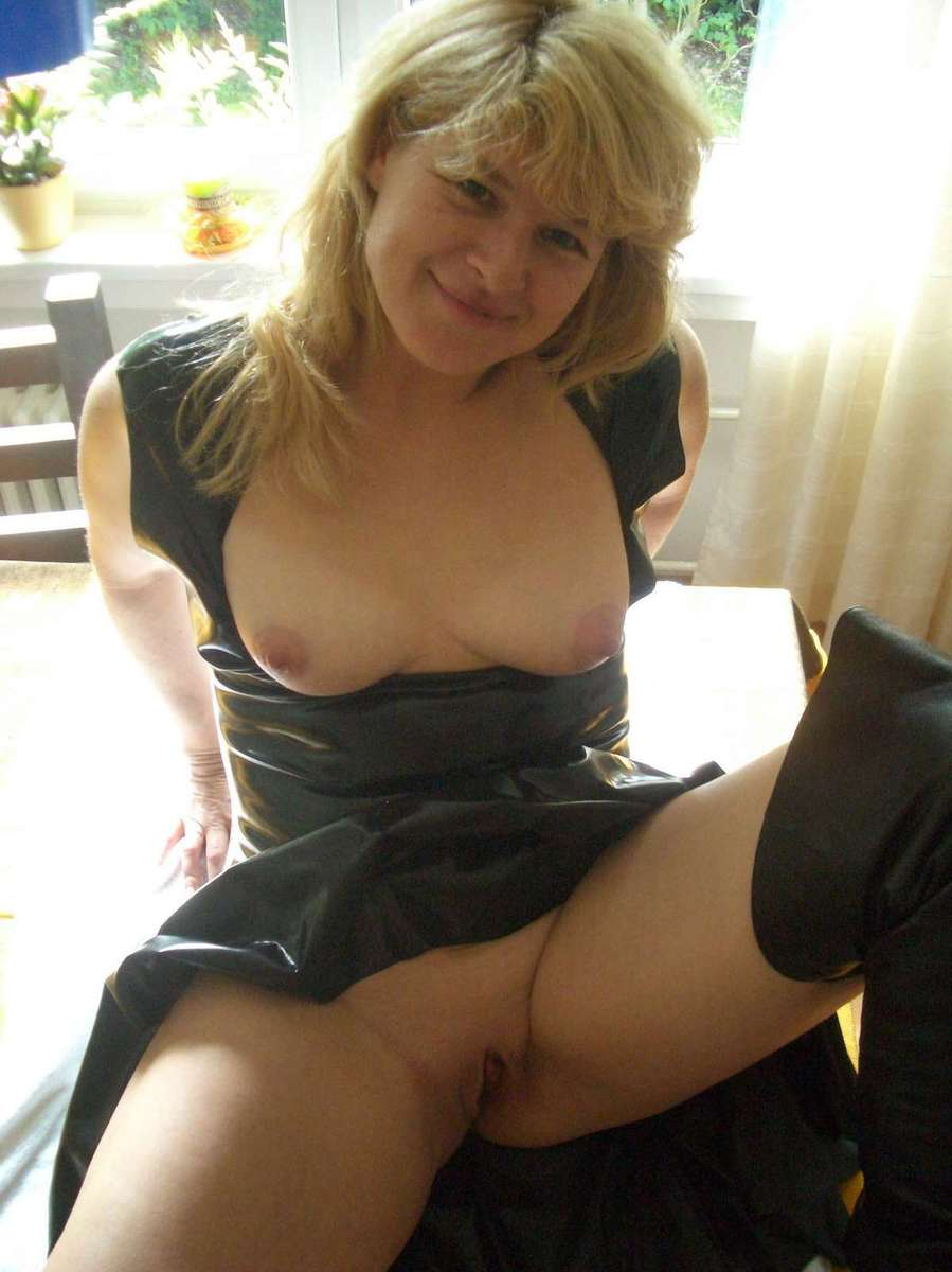 amatrice mure blonde (5)