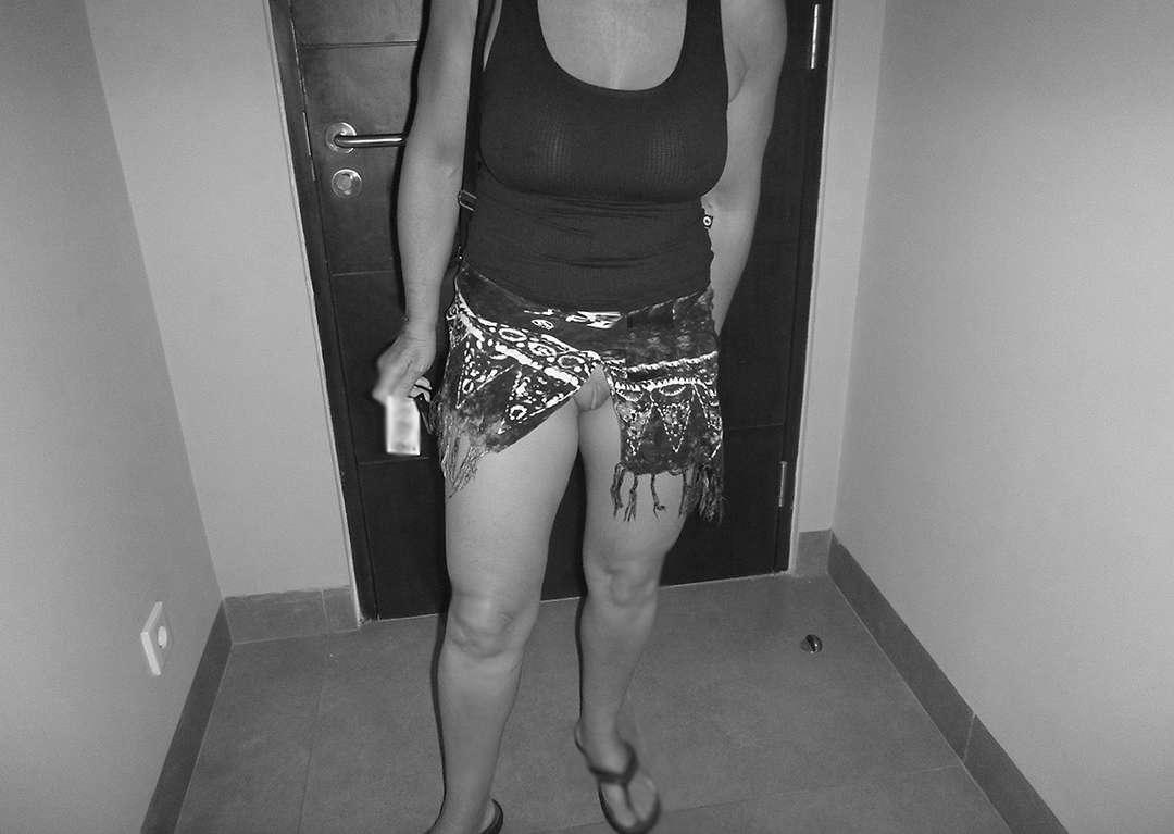 amatrice mure sans culotte (10)