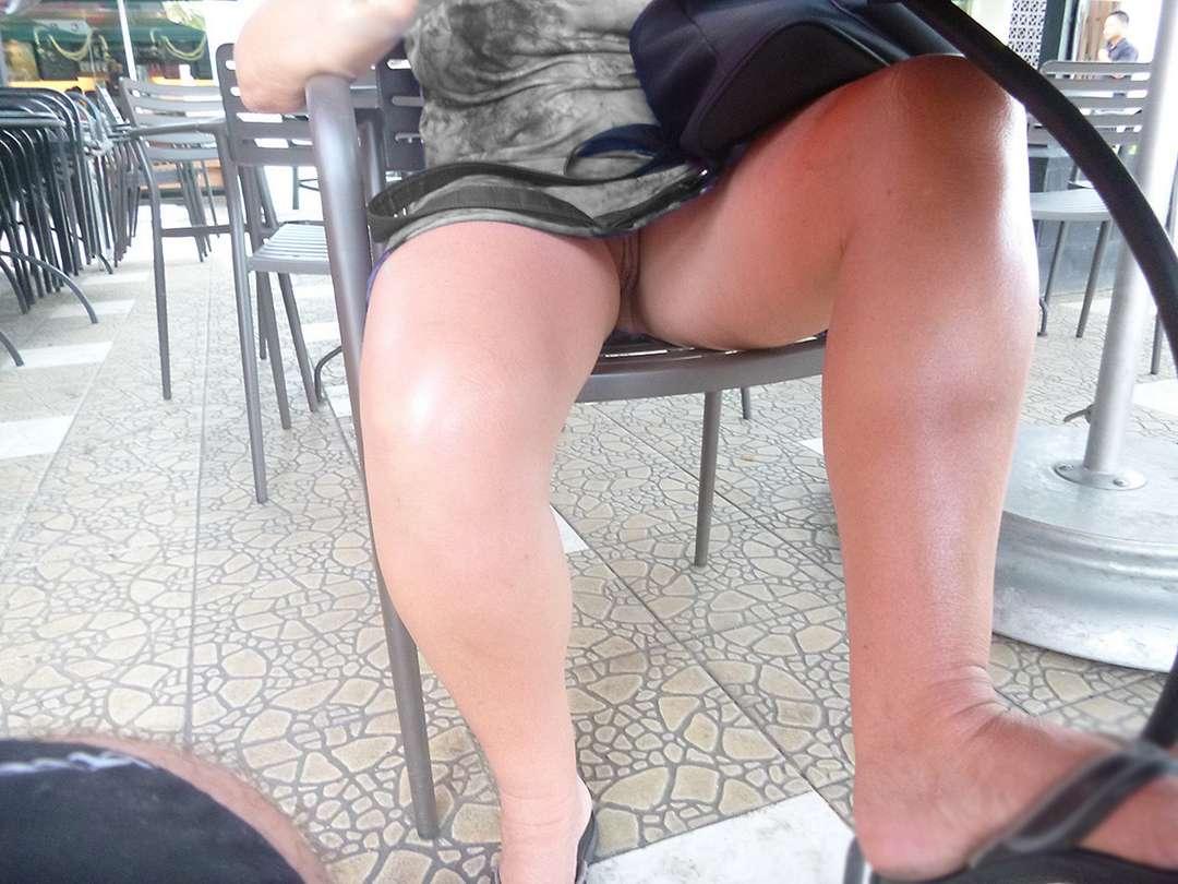 amatrice mure sans culotte (3)