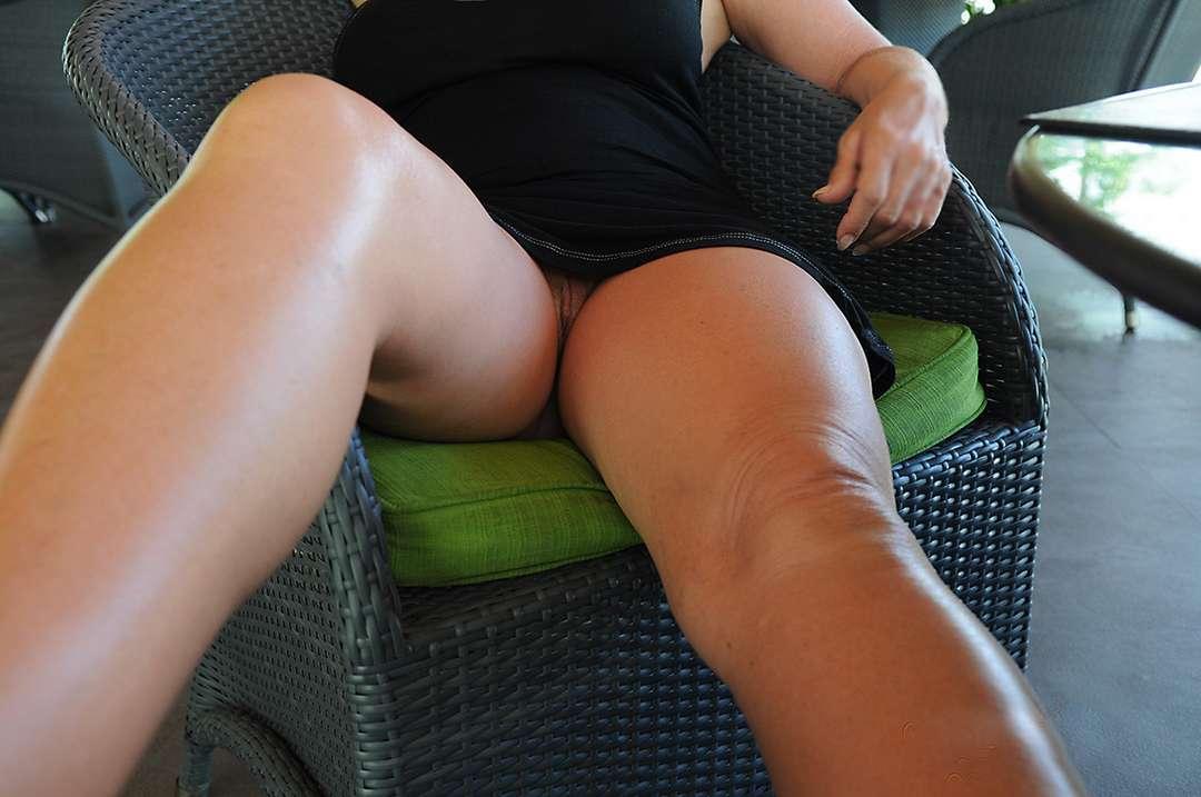 amatrice mure sans culotte (7)