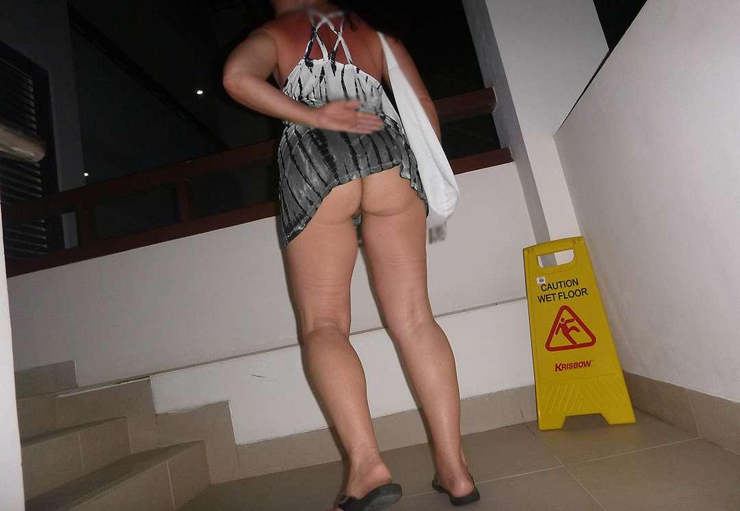 amatrice mure sans culotte (9)