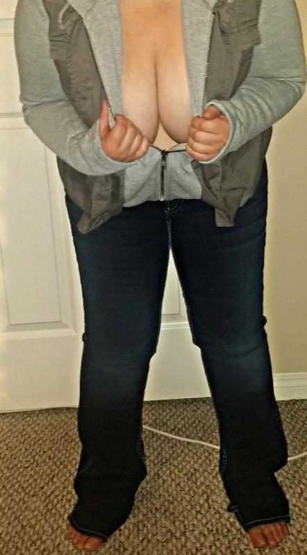 amatrice ronde poilue (24)