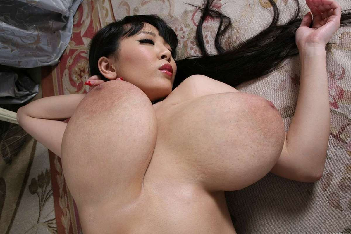 asian big tits (16)