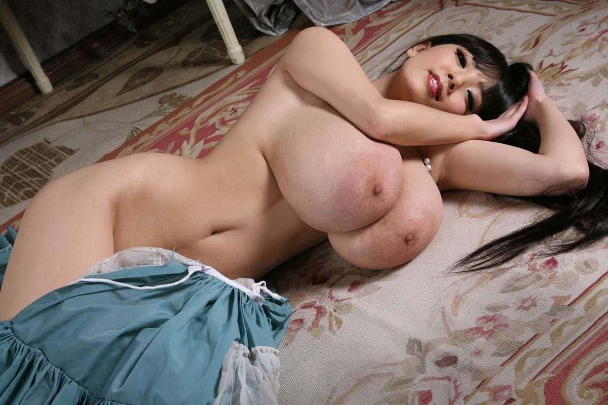 asian big tits (22)