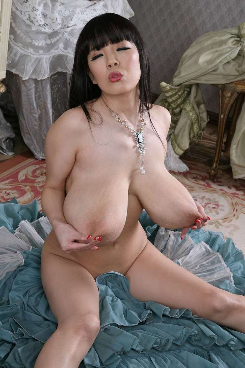 asian big tits (33)