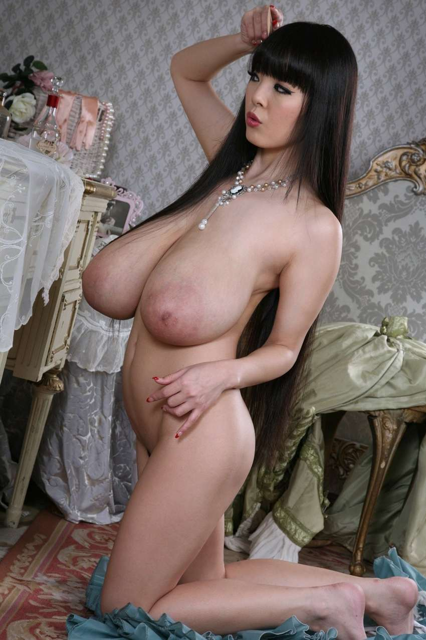 asian big tits (36)