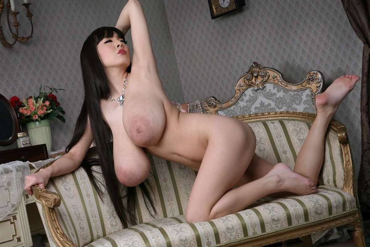 asian big tits (40)