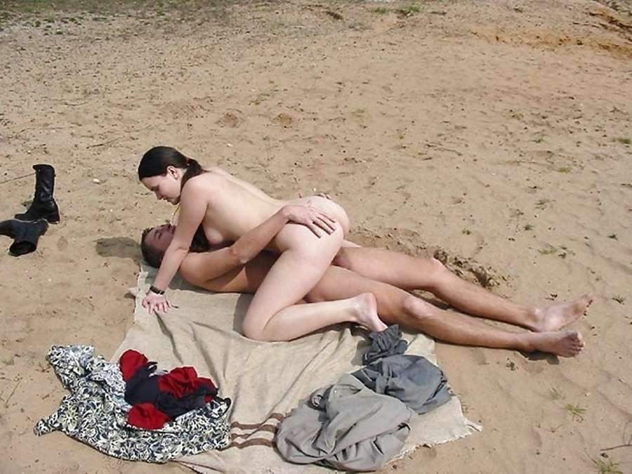 baise lieux publics (1)