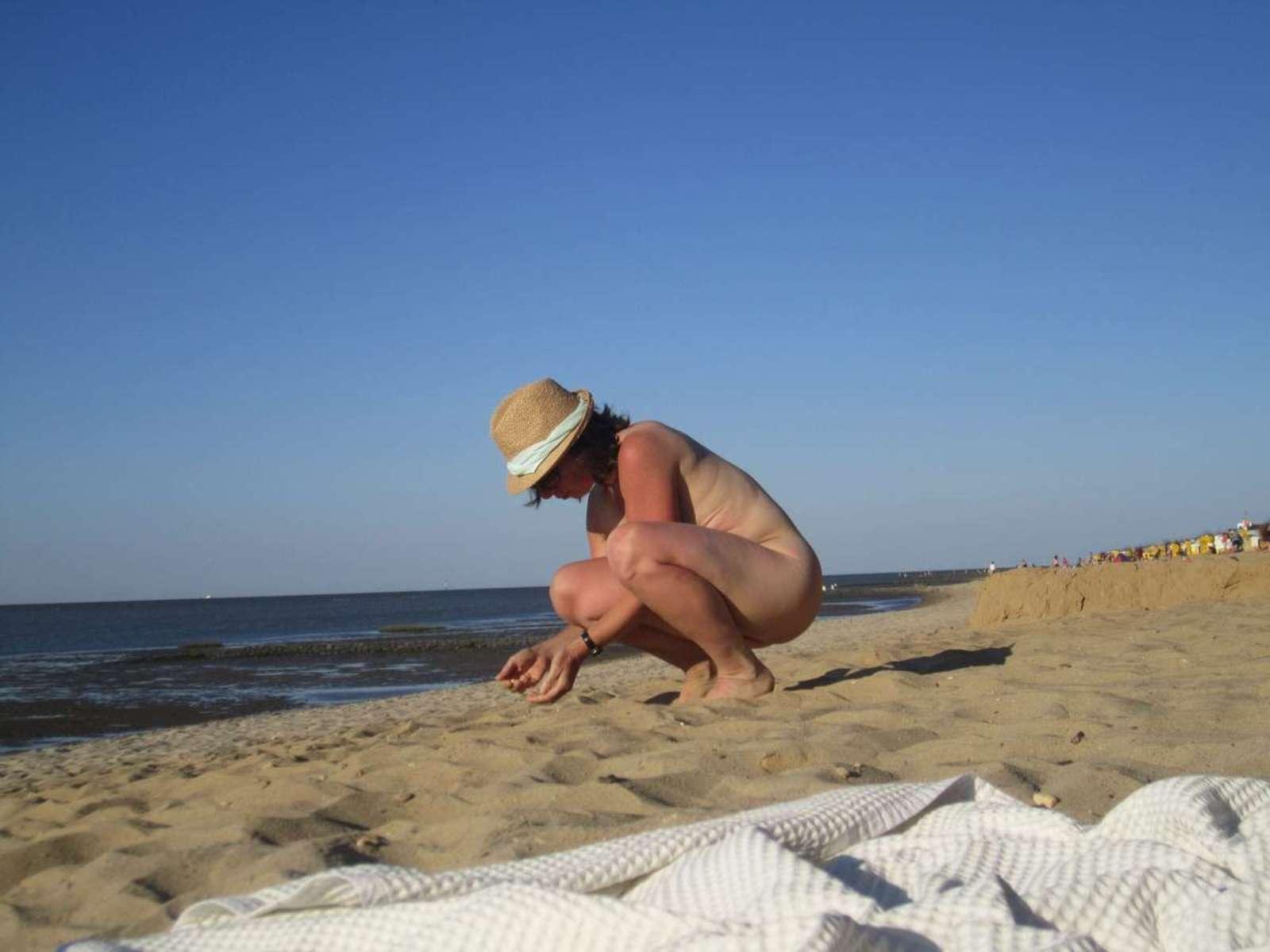 belle mure nue plage (11)