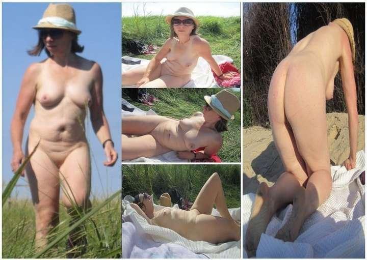 belle mure nue plage (12)