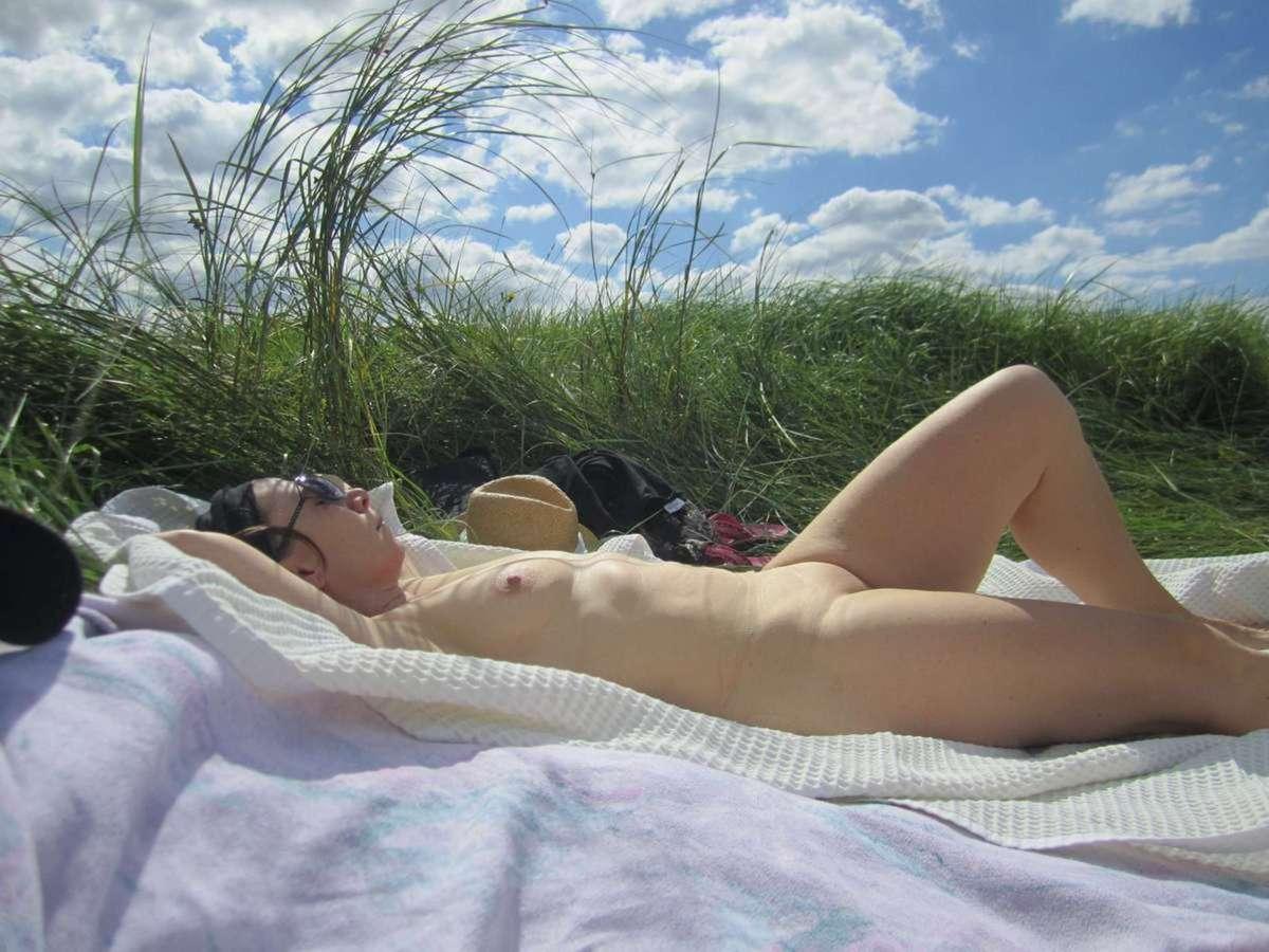 belle mure nue plage (7)