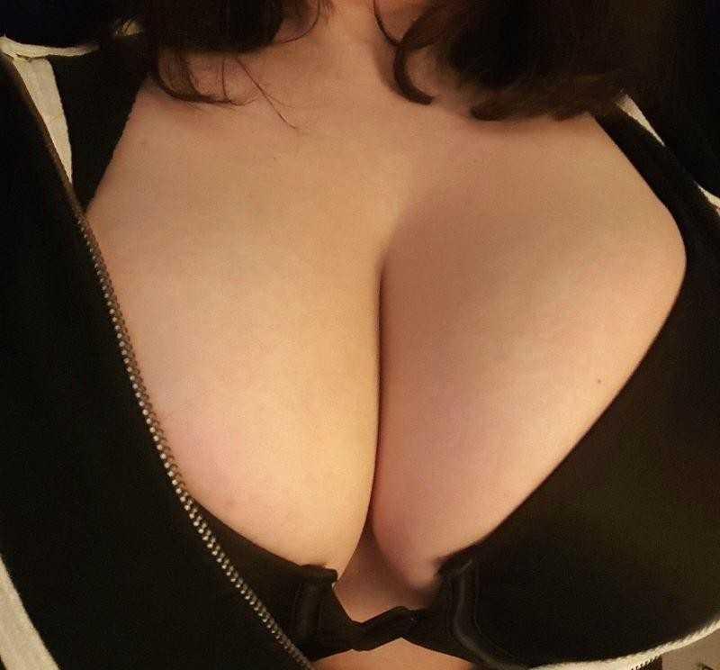 big boobs sexy (4)