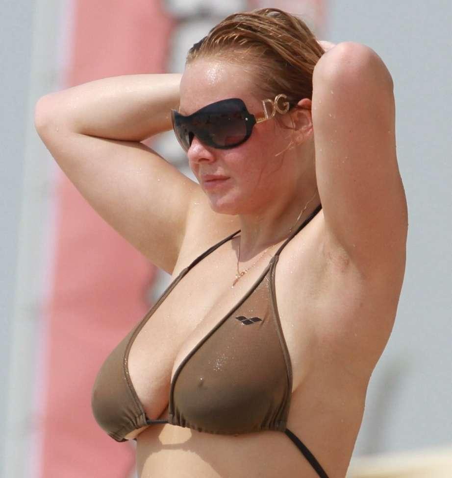 big tits bikini (5)