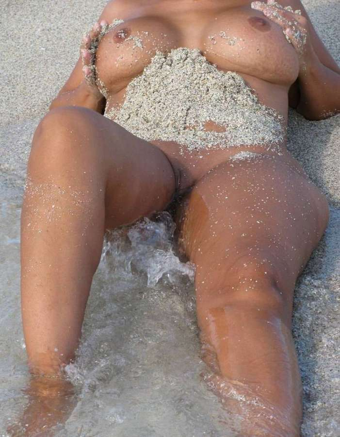 blackette ronde plage (12)